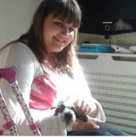 Screenshot_2014-08-07-18-24-53-1