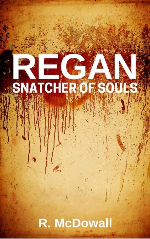thumbnail_Regan Final Cover (2)