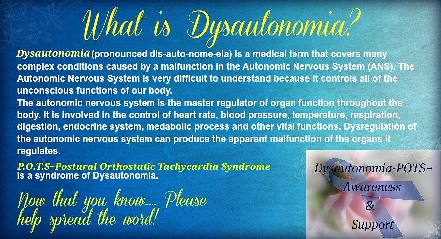 dysautonomiaawareness4