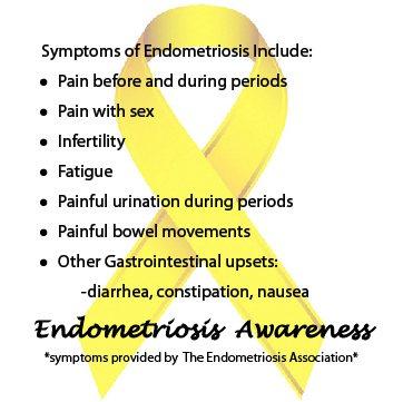 endometriosis funny memes 6?w=362 endometriosis funny memes 6 dystonia and me